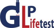 GLP LIfe Test