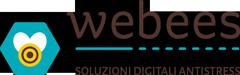 webees-logo-240x75