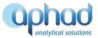 Logo-Aphad